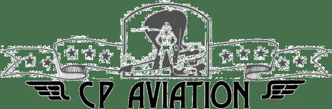 CP Aviation