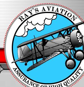 Ray's Aviation