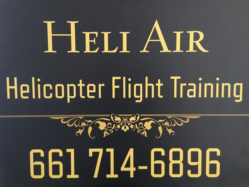 Heli Air